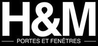 H & M portes et fenêtres